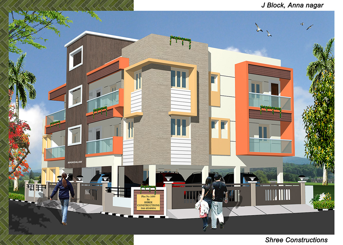 Shree Constructions Construction Companies In Chennai Shree Constructions In Chennai Building Architects In Chennai Constructions In Chennai Best Constructions In Chennai Interior Designers In Chennai Building Constructions In Chennai Interior