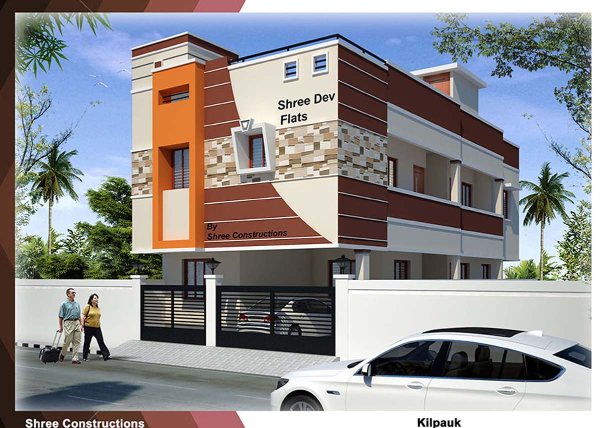 constructions in chennai,interior designs in chennai,building constructions in chennai